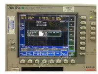 广东深圳出售5台二手光学仪器电议或面议