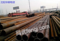 全国范围长期收购钢管