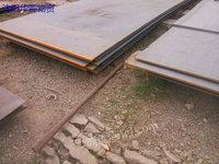 求购大量的钢材铺路板