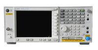 广东东莞出售1台E8257D矢量信号发生器