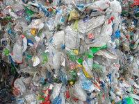 求购大量废塑料