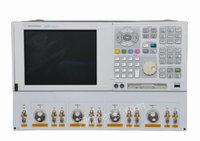 广东东莞出售Agilent N5230A网络分析仪
