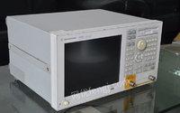 广东东莞出售安捷伦-Agilent-E5062A-
