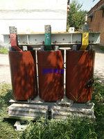 长期回收二手干式变压器