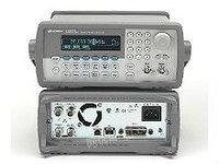 二手33220A函数信号发生器 出售Keysight33220A