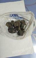 个人急需处理几公斤银块,银焊条,含银废料货在上海