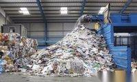 回收业上门废品废纸旧书废金属废塑料等废旧物资