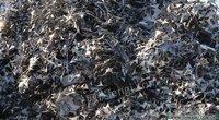高价回收废铁,废铜铝不锈钢等废料