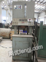 天津出售1台挤压珩磨机MB4215二手磨床电议或面议