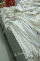 购买面粉袋,大米袋各种编织袋
