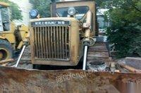 高价回收报废车,工程车,废铁,废铜