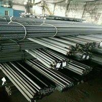 高价回收新旧钢材,新旧钢板,螺纹钢,h钢,无缝管,螺旋管