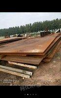 求购钢材,建材,废铁,废钢,钢筋螺纹钢