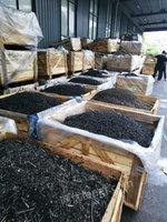 出售生铁粉每个月有一百多吨