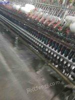 专业安装国产进口,倍捻机,并纱机,细纱机,粗纱机,清花机