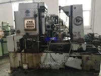 出售YM3180O精密滚齿机 现货转让