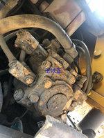 出售原装宝马格225-3%2台
