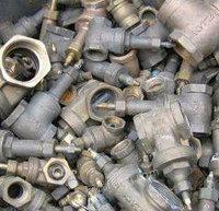 大量收购废钢铁,铜铝不锈钢