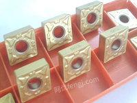 重庆北碚区180求购1166库存1138片数控刀具数控刀片电议或面议