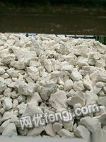 长期大量出售生石灰,氧化钙。氧化镁。
