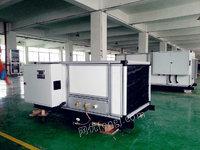 购置库存北京河北倒闭厂子工厂-车间生产线设备-设备