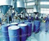 回收全广州废油,液压油,齿轮油,导热油