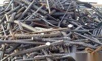 高价上门回收,废铁,铜铝不锈钢电线电缆