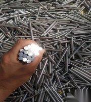 410不锈钢丝420不锈钢焊丝430不锈钢盘圆丝出售