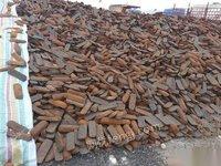 急需全深圳废纸,纸皮,铜铁铝锡钢等金属料,厂房废料