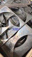 长期回收各种稀有金属废料,纯镍,镍板,镍花,镍铜,等各种稀贵金属