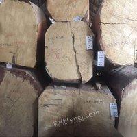 出售非洲进口!沙比利原木!沙比利板材!