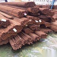高价回收废铜回收废铁废铝 电线电缆金属回收废品回收