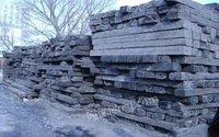 本人出售铁路旧枕木.旧水泥枕.烧火用枕木木及铁路配件等.
