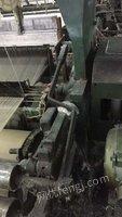 供应二手 3米新世纪墙板机器 带三头长方光边机 数量32台