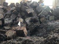 出售现货200吨法兰刨花30厘米左右货在江苏泰州