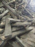 长期出售扁钢(电级棒),一月有60-100吨左右