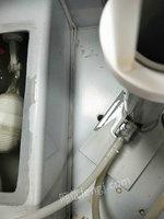 广东东莞出售1台二手仪器设备电议或面议