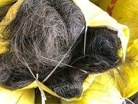 长期每月供应 废钼丝 2-5吨