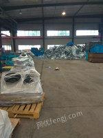 安徽高价回收各种废纸