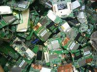 求购大量各种电子料