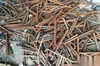 收购废铜,废铝,废铁,库存积压物资,厂库房拆迁