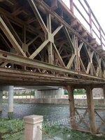 大量求购废旧螺纹钢,16-18-20-450工字钢,20个厚铺路版,