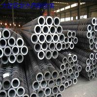 长期求购大量钢管