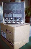 处理库存二手全新数字温度调节仪FP93