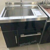 不锈钢水槽不锈钢洗菜水槽304不锈钢水槽出售