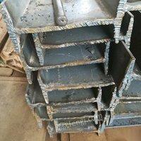 出售25号工字钢,168~325无缝管