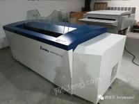 安徽安庆出售20台CTP二手显影机