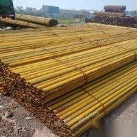 急需北京架子管钢管镀锌管无缝管架子管