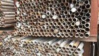 出售江苏4.5米2000根钢管6米配车一吨330米左右