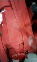 回收锦州义rtv-硅胶peek车削板